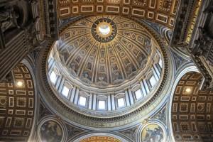 Русскоговорящие гиды в Риме