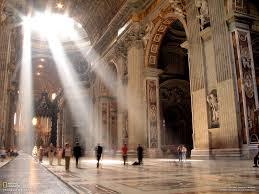 Свети Петър Рим Русрим