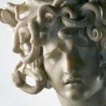 рим-барокко-тур