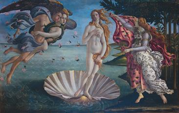 Birth_of_Venus-Sando_Botticelli_Florence_tour