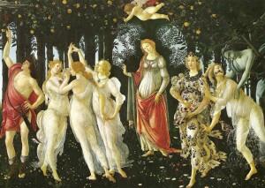 Botticelli-La_Primavera_Florence_tour