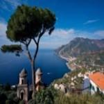 Амальфи - Экскурсии по Италии