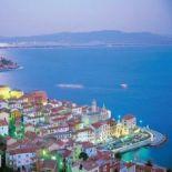 Porto santo stefano argentario tuscany