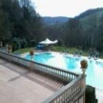 Стилиано терме - Экскурсии по Лацио