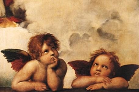 Vaticano Rusrim