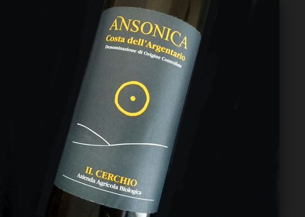 Wine Grosseto - Tuscany car tours