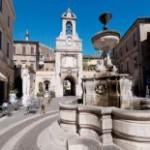 Сутри - Лацио - Экскурсия Флоренция из Римa