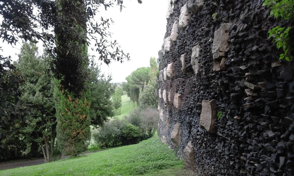 appia antica rusrim tours