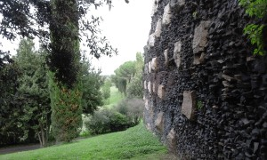 Appia antica - Rome private tour