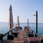 Bracciano lake Trevignano - Lazio private tour