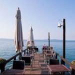 Тревиняно - Озеро брачано - Экскурсии в Италии