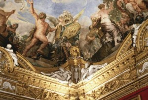 cappella-sistina-musei-vaticani-t
