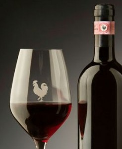 Chianti wine tours in Tuscany