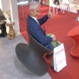children tours rusrim rome