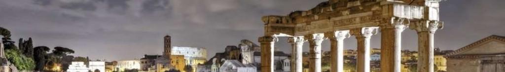 cropped-Roma-Rim.jpg