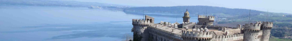 cropped-lakes-and-castles-private-tour-around-Rome-rusrim-.png