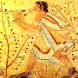 etruschi lazio