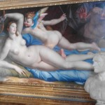 Colonna Gallery - Rome - Italy private tour
