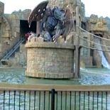 lunapark4