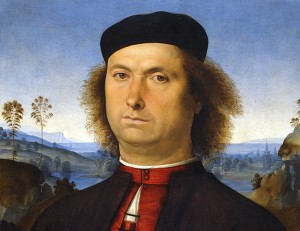 Uffizi museum - Florence private guide