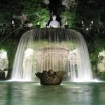 villa-d-este fontana
