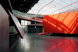 Макро - музей на съвременното изкуство в Рим