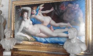 Палацо Колонна - Екскурзии в Рим