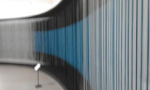 модерно изкуство в рим екскурзия на булгарски