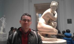 arte classica
