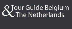 guide in belgium