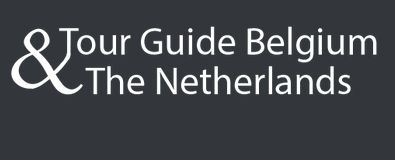 guide in belgium
