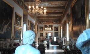 palazzo spada rome private guide