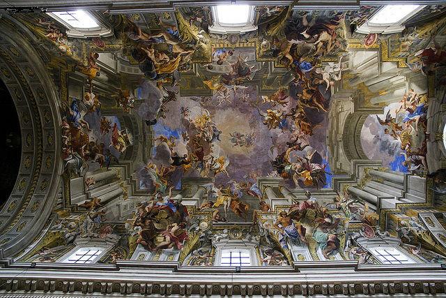 roma-gloria-santo-gnazio-pozzo