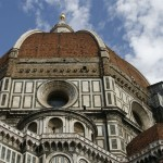 rome to florence excursion
