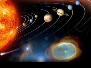 Астрология в Риме