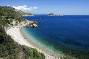 Ansedonia - Tuscany car tours