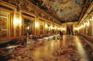 Palazzo Medici - Florence private tour