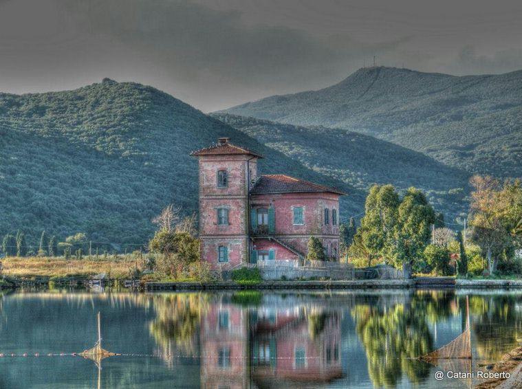 Romantic Tuscany tours