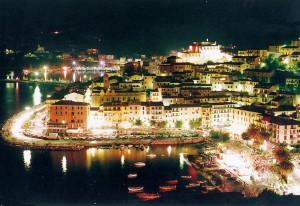 porto santo stefano - tuscany car excursions