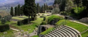 фиесоле флоренция екскурзовод на български