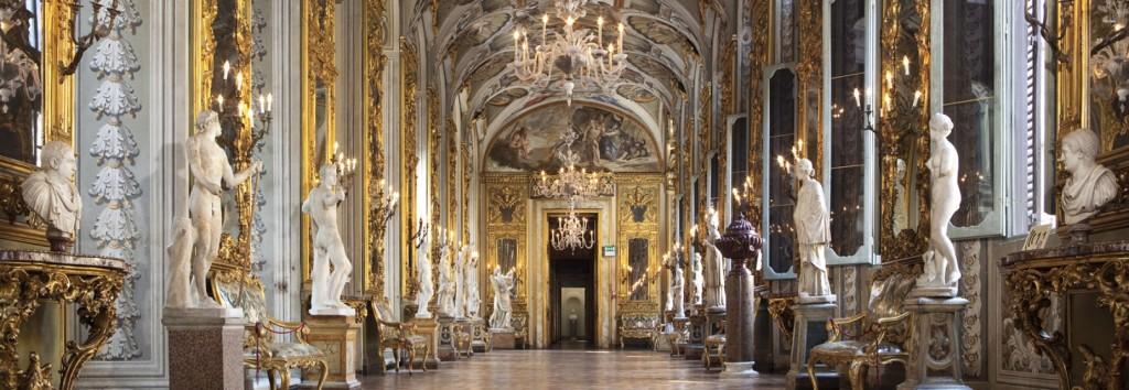 Galleria.Doria.Pamphilj
