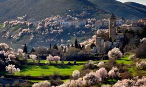 Santo stefano di sessanio Abruzzo - Rome private tours