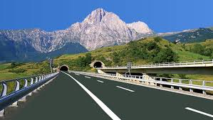 gran sasso from rome excursion