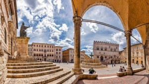 perugia private tour