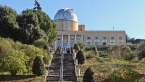 Коперникански музей в Рим - Екскурзии в Рим