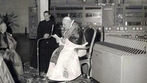 Радио Ватикан - Гид в Риме
