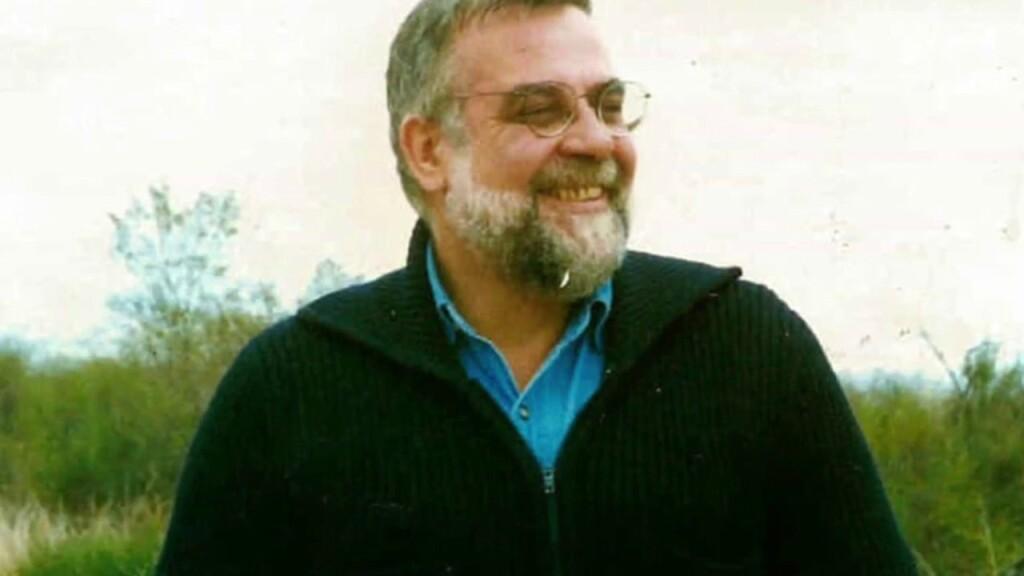 Рикардо Бианкини - композитор Рим