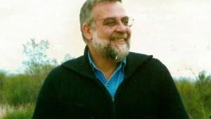 Riccardo Bianchini composer