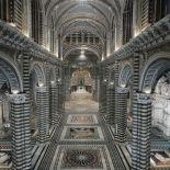 Duomo of Siena private tour