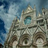 Duomo di Siena - Tuscany private tour